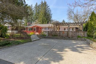 Photo 2: 11859 220 Street in Maple Ridge: West Central House for sale : MLS®# R2450210