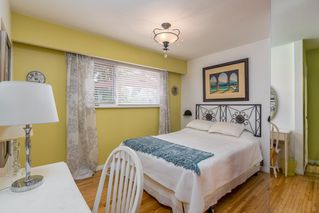 Photo 9: 11859 220 Street in Maple Ridge: West Central House for sale : MLS®# R2450210