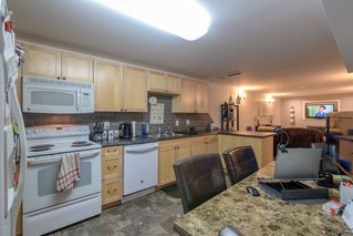 Photo 15: 11859 220 Street in Maple Ridge: West Central House for sale : MLS®# R2450210
