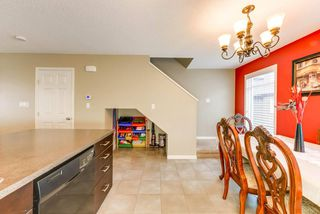 Photo 13: 55 7503 GETTY Gate in Edmonton: Zone 58 Townhouse for sale : MLS®# E4196912