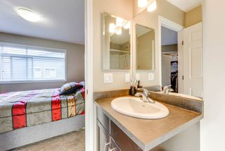 Photo 21: 55 7503 GETTY Gate in Edmonton: Zone 58 Townhouse for sale : MLS®# E4196912