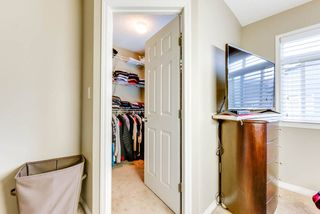 Photo 25: 55 7503 GETTY Gate in Edmonton: Zone 58 Townhouse for sale : MLS®# E4196912