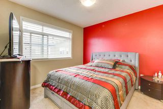 Photo 18: 55 7503 GETTY Gate in Edmonton: Zone 58 Townhouse for sale : MLS®# E4196912