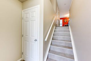 Photo 29: 55 7503 GETTY Gate in Edmonton: Zone 58 Townhouse for sale : MLS®# E4196912