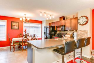 Photo 12: 55 7503 GETTY Gate in Edmonton: Zone 58 Townhouse for sale : MLS®# E4196912