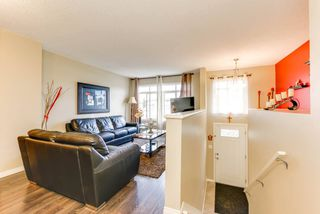 Photo 6: 55 7503 GETTY Gate in Edmonton: Zone 58 Townhouse for sale : MLS®# E4196912