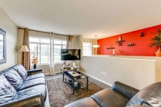 Photo 5: 55 7503 GETTY Gate in Edmonton: Zone 58 Townhouse for sale : MLS®# E4196912