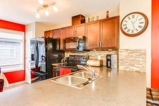 Photo 9: 55 7503 GETTY Gate in Edmonton: Zone 58 Townhouse for sale : MLS®# E4196912