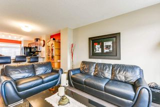 Photo 26: 55 7503 GETTY Gate in Edmonton: Zone 58 Townhouse for sale : MLS®# E4196912