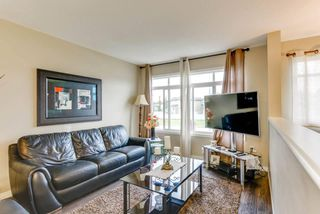 Photo 8: 55 7503 GETTY Gate in Edmonton: Zone 58 Townhouse for sale : MLS®# E4196912