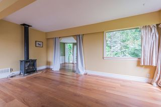 Photo 3: 1323 KING ALBERT Avenue in Coquitlam: Central Coquitlam House for sale : MLS®# R2460229