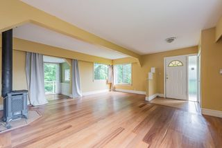 Photo 12: 1323 KING ALBERT Avenue in Coquitlam: Central Coquitlam House for sale : MLS®# R2460229
