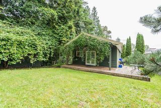 Photo 13: 1323 KING ALBERT Avenue in Coquitlam: Central Coquitlam House for sale : MLS®# R2460229