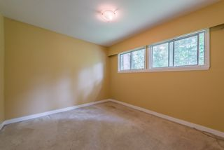 Photo 6: 1323 KING ALBERT Avenue in Coquitlam: Central Coquitlam House for sale : MLS®# R2460229