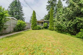 Photo 19: 1323 KING ALBERT Avenue in Coquitlam: Central Coquitlam House for sale : MLS®# R2460229