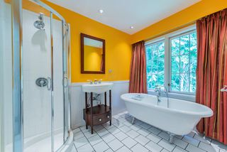 Photo 5: 1323 KING ALBERT Avenue in Coquitlam: Central Coquitlam House for sale : MLS®# R2460229