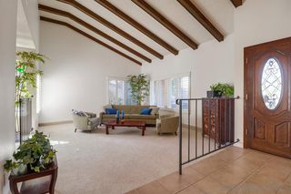 Photo 3: SPRING VALLEY House for sale : 4 bedrooms : 4355 Avenida Gregory