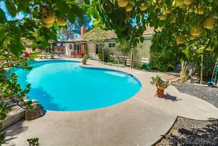 Photo 20: SPRING VALLEY House for sale : 4 bedrooms : 4355 Avenida Gregory