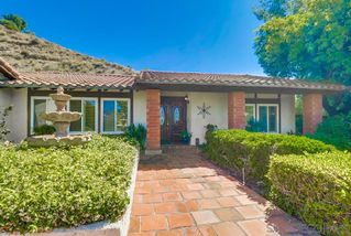 Photo 2: SPRING VALLEY House for sale : 4 bedrooms : 4355 Avenida Gregory
