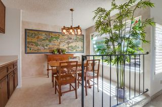 Photo 6: SPRING VALLEY House for sale : 4 bedrooms : 4355 Avenida Gregory