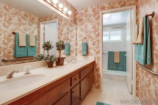 Photo 19: SPRING VALLEY House for sale : 4 bedrooms : 4355 Avenida Gregory