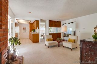 Photo 8: SPRING VALLEY House for sale : 4 bedrooms : 4355 Avenida Gregory