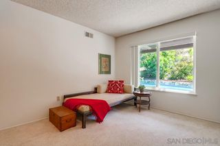 Photo 15: SPRING VALLEY House for sale : 4 bedrooms : 4355 Avenida Gregory