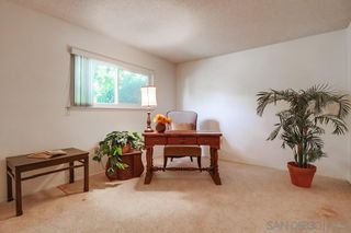 Photo 18: SPRING VALLEY House for sale : 4 bedrooms : 4355 Avenida Gregory