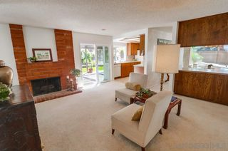 Photo 7: SPRING VALLEY House for sale : 4 bedrooms : 4355 Avenida Gregory