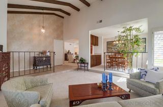 Photo 5: SPRING VALLEY House for sale : 4 bedrooms : 4355 Avenida Gregory
