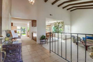 Photo 4: SPRING VALLEY House for sale : 4 bedrooms : 4355 Avenida Gregory