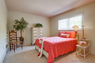 Photo 17: SPRING VALLEY House for sale : 4 bedrooms : 4355 Avenida Gregory