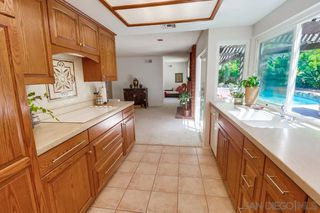 Photo 10: SPRING VALLEY House for sale : 4 bedrooms : 4355 Avenida Gregory