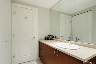 Photo 23: 301 9266 UNIVERSITY Crescent in Burnaby: Simon Fraser Univer. Condo for sale (Burnaby North)  : MLS®# R2464043