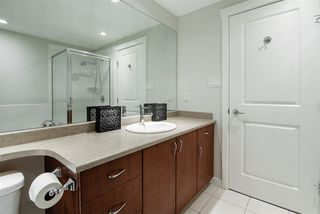 Photo 18: 301 9266 UNIVERSITY Crescent in Burnaby: Simon Fraser Univer. Condo for sale (Burnaby North)  : MLS®# R2464043