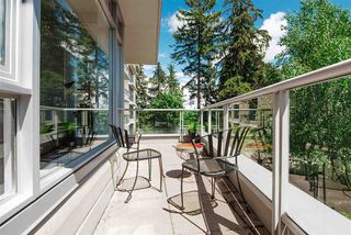 Photo 27: 301 9266 UNIVERSITY Crescent in Burnaby: Simon Fraser Univer. Condo for sale (Burnaby North)  : MLS®# R2464043