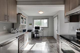Main Photo: 26 1651 46 Street in Edmonton: Zone 29 Townhouse for sale : MLS®# E4202756