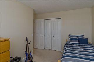 Photo 25: 329 ROYAL OAK Circle NW in Calgary: Royal Oak Detached for sale : MLS®# C4303643