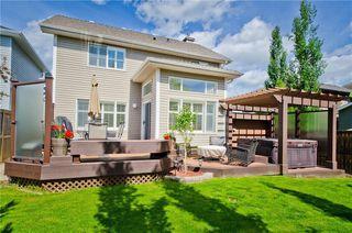 Photo 40: 329 ROYAL OAK Circle NW in Calgary: Royal Oak Detached for sale : MLS®# C4303643