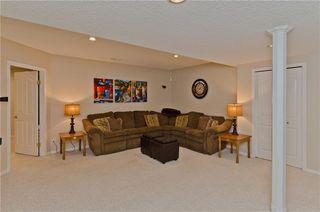 Photo 34: 329 ROYAL OAK Circle NW in Calgary: Royal Oak Detached for sale : MLS®# C4303643