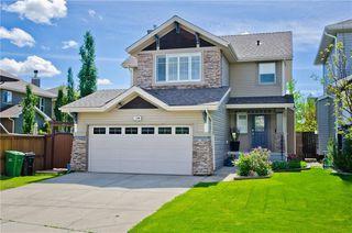 Photo 2: 329 ROYAL OAK Circle NW in Calgary: Royal Oak Detached for sale : MLS®# C4303643