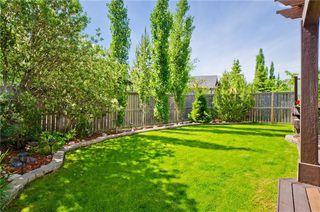 Photo 38: 329 ROYAL OAK Circle NW in Calgary: Royal Oak Detached for sale : MLS®# C4303643