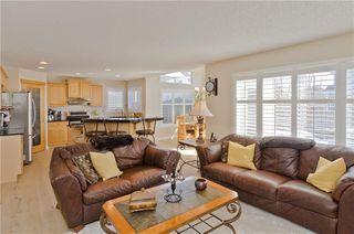 Photo 9: 329 ROYAL OAK Circle NW in Calgary: Royal Oak Detached for sale : MLS®# C4303643