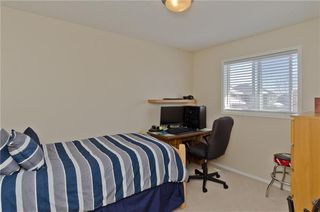Photo 24: 329 ROYAL OAK Circle NW in Calgary: Royal Oak Detached for sale : MLS®# C4303643
