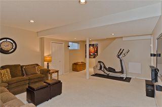 Photo 31: 329 ROYAL OAK Circle NW in Calgary: Royal Oak Detached for sale : MLS®# C4303643