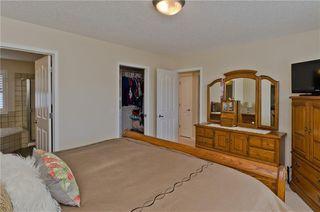 Photo 28: 329 ROYAL OAK Circle NW in Calgary: Royal Oak Detached for sale : MLS®# C4303643