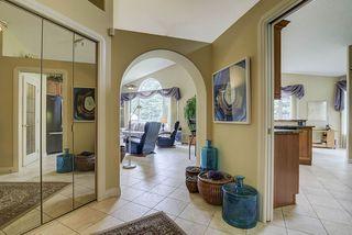 Photo 14: 29 Augusta Fairway Crescent: Stony Plain House for sale : MLS®# E4205232