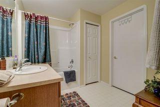 Photo 29: 29 Augusta Fairway Crescent: Stony Plain House for sale : MLS®# E4205232