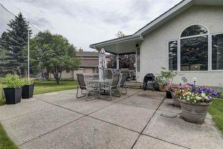 Photo 39: 29 Augusta Fairway Crescent: Stony Plain House for sale : MLS®# E4205232