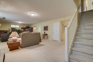 Photo 25: 29 Augusta Fairway Crescent: Stony Plain House for sale : MLS®# E4205232